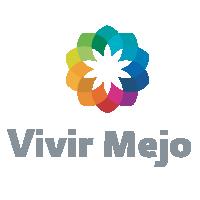 Vivir Mejor logo