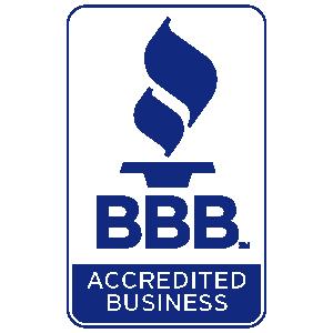 Better Business Bureau logo vector logo