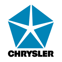 Chrysler LLC logo