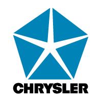 Chrysler LLC logo