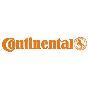 Continental AG logo vector logo