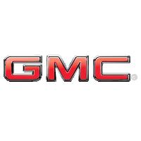 GMC logo vector logo
