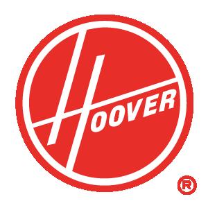 Hoover logo vector logo