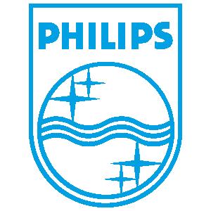 Philips shield logo vector logo