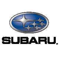 Subaru logo vector logo