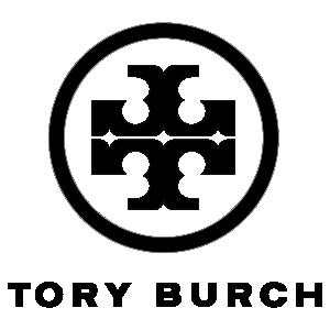 Tory Burch logo vector logo