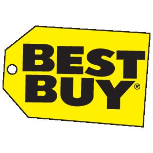 Best Buy logo vector logo
