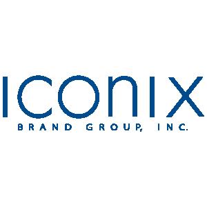 Iconix logo vector logo