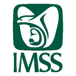 IMSS logo vector logo
