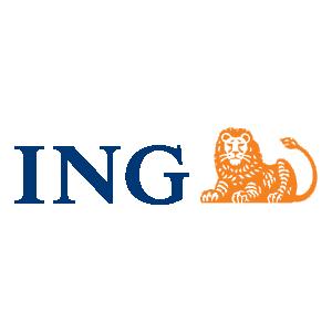 ING logo vector logo