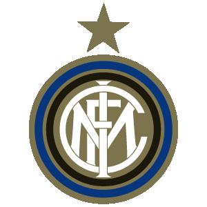 Inter Milan logo vector logo