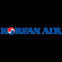 Korean Air logo