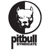 Pitbull Syndicate logo