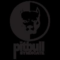 Pitbull Syndicate logo