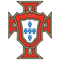 Portugal football team logo
