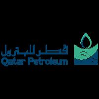 QP logo logo
