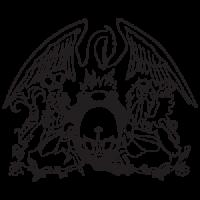 Queen (band) logo