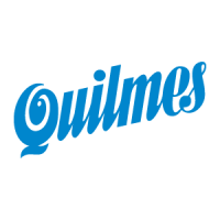 Quilmes download logo