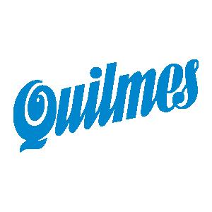 Quilmes download logo vector logo