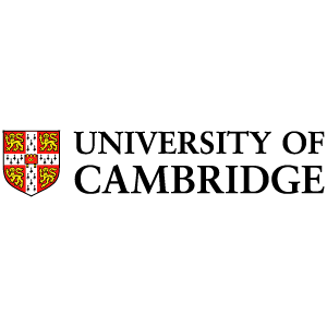 University of Cambridge logo vector logo