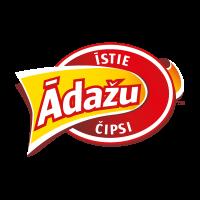 Adazu Chipsi logo