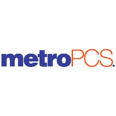 MetroPCS logo vector logo