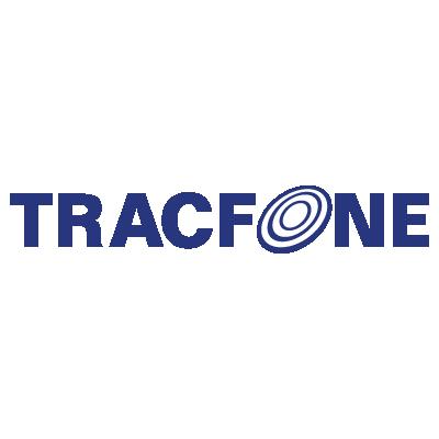 Tracfone Wireless logo vector logo