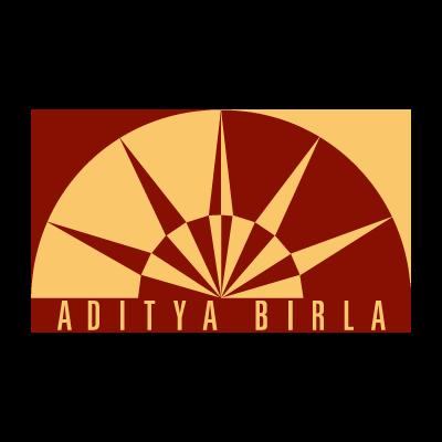 Aditya Birla logo vector logo