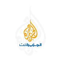 Al Jazeera TV logo