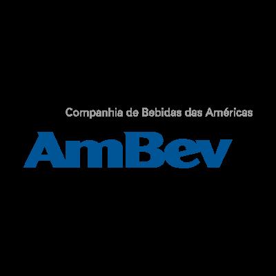 Ambev logo vector logo