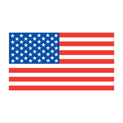 american flag vector download free vector free clipart american flag clip art usa flag free