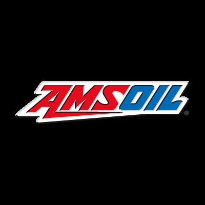 Amsoil logo vector logo