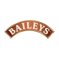 Baileys Irish Cream logo