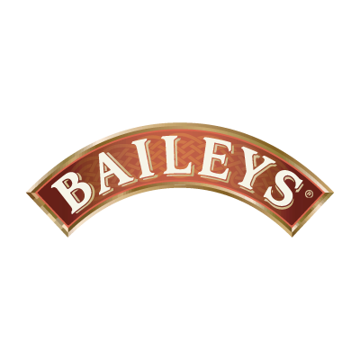 Baileys Irish Cream logo vector logo
