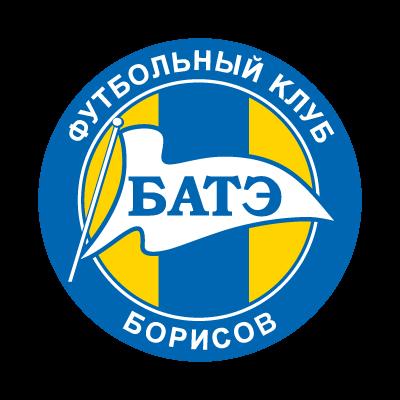 FC BATE Borisov logo vector logo