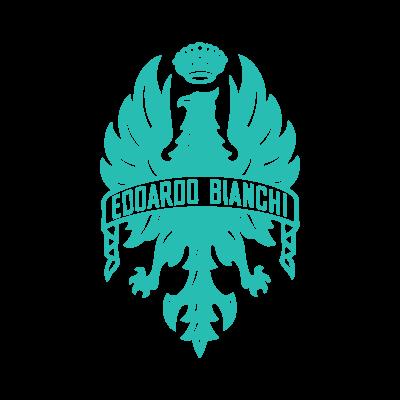 Bianchi logo vector logo