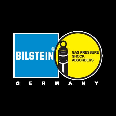 Bilstein logo vector logo