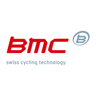 BMC Technology logo vector logo