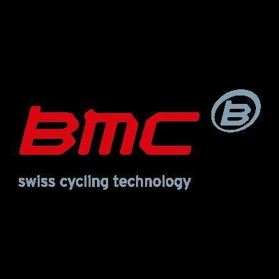BMC Technology logo vector logo