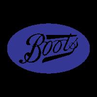 Boots Chemist logo