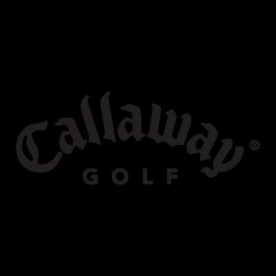 Callaway Golf logo vector logo