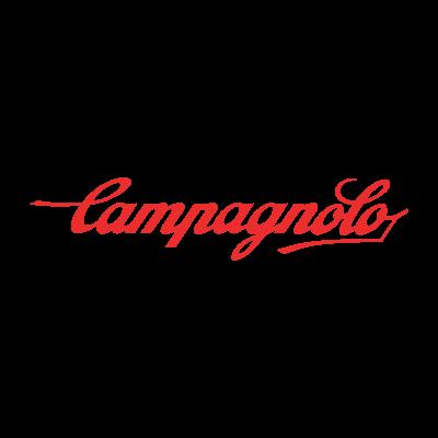 Campagnolo logo vector logo