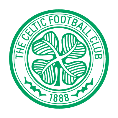 Celtic logo vector logo