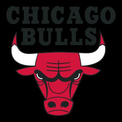 Chicago Bulls logo vector logo