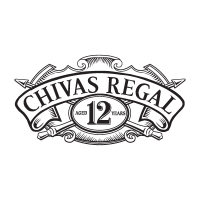 Chivas Regal logo