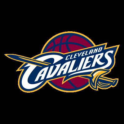 Cleveland Cavaliers logo vector logo
