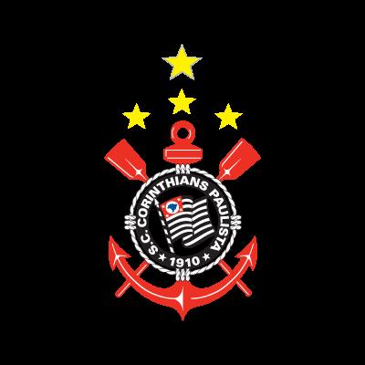 Corinthians logo vector logo