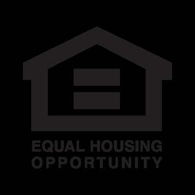 Equal Housing Opportunity logo vector logo