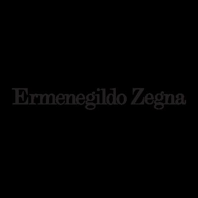 Ermenegildo Zegna logo vector logo