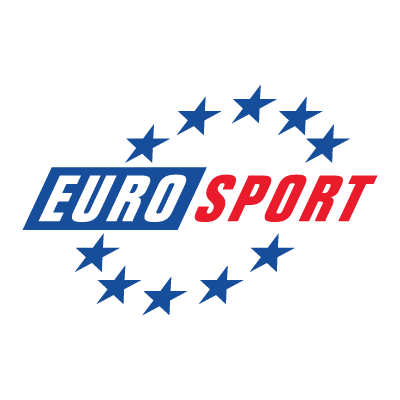 Eurosport logo vector logo